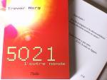 5021 l'autre monde