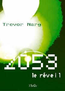 2053couv