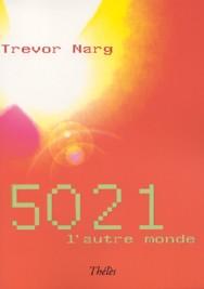 5021couv