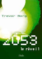 2053, le Reveil