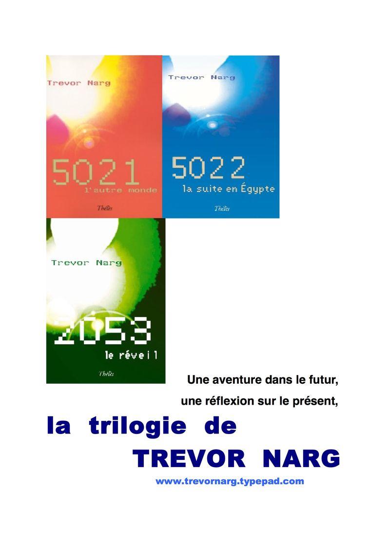 TNtrilogie