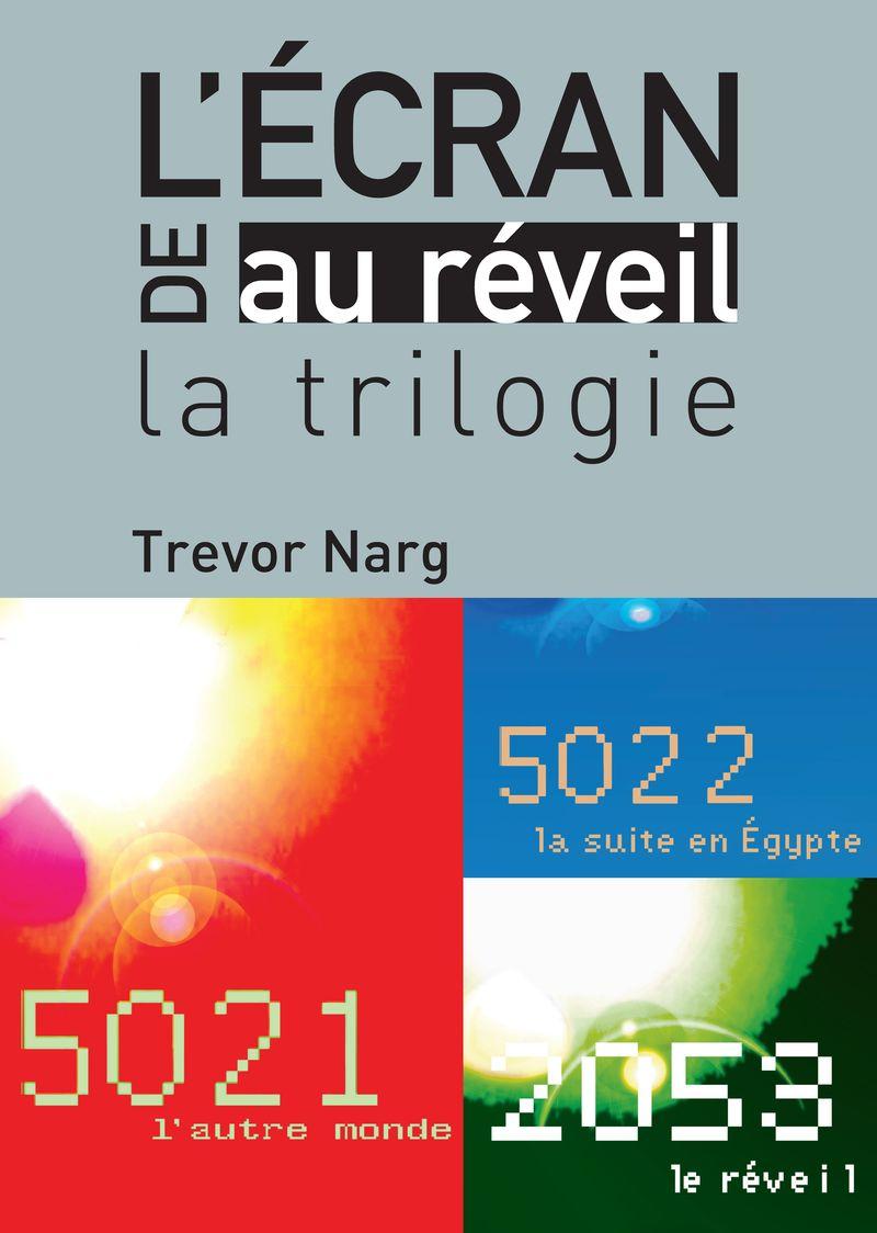 Narg ebook
